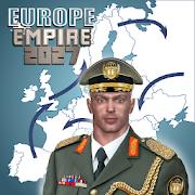 Европейская Империя 2027 v2.2.0