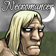 История Некроманта v2.0.14