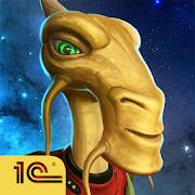 Космические рейнджеры Наследие v1.7.1