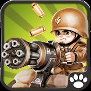 Маленький командир v1.9.2