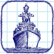 Морской бой v1.2.8