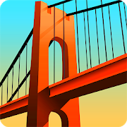 Мост конструктор v8.2
