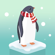 Остров пингвинов v1.29.2
