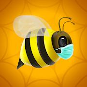 Пчелиная Фабрика v1.28.10
