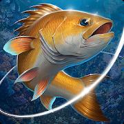 Рыболовный крючок v2.4.2