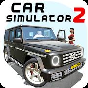 Симулятор Автомобиля 2 v1.37.0