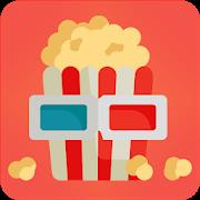 Симулятор Киностудии v1.1.9