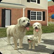 Симулятор Собаки Онлайн v100
