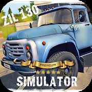 Симулятор вождения ЗИЛ 130 v1.1.2
