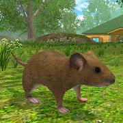 Симулятор мыши v1.23