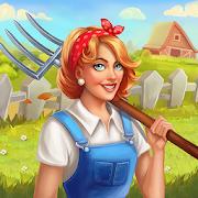 Ферма Джейн: веселая игра v9.3.9
