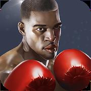 Царь бокса v1.1.1