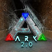 ARK: Survival Evolved v2.0.21