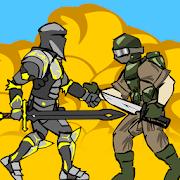 Age of War v4.8