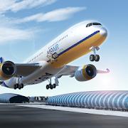 Airline Commander v1.3.8
