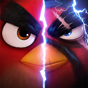 Angry Birds Evolution v2.9.2