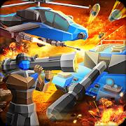Army Battle Simulator v1.3.10