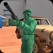 Army Toys Town v2.3.190