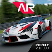 Assoluto Racing v2.9.1