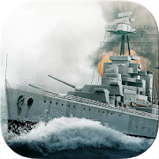 Atlantic Fleet v1.1.2