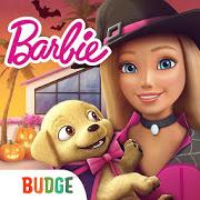 Barbie Dreamhouse Adventures v2021.2.1