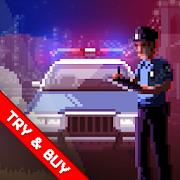 Beat Cop v1.0.1