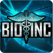 Bio Inc — Biomedical v2.935