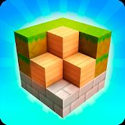 Block Craft 3D v2.13.21