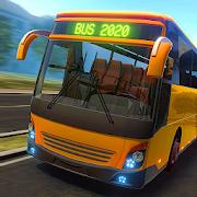 Bus Simulator 2015 v3.8
