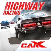 Carx Highway Racing v1.71.3