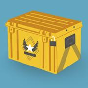 Case Opener v2.8.5