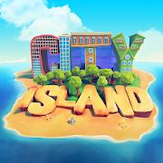 City Island: Builder Tycoon v3.4.2