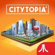 Citytopia v2.9.10