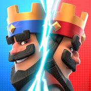 Clash Royale v3.4.2
