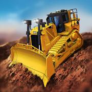 Construction Simulator 2 v1.14