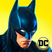 DC Legends v1.26.14