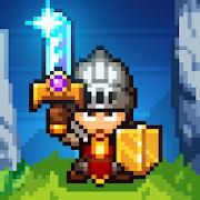 Dash Quest 2 v1.4.01
