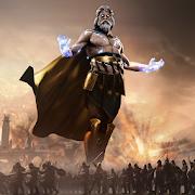 Dawn of Titans v1.39.1