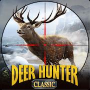 Deer Hunter Classic v3.14.0
