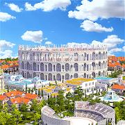 Designer City: выпуск Империя v1.0.5