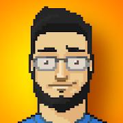 Dev Tycoon 2 v2.6.2