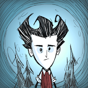 Don't Starve: Pocket Edition v1.18