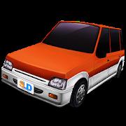 Dr Driving v1.64