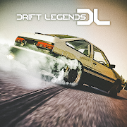 Drift Legends v1.9.6