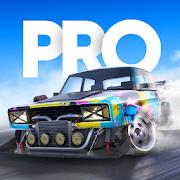 Drift Max Pro v2.4.63