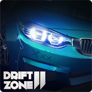 Drift Zone 2 v2.4