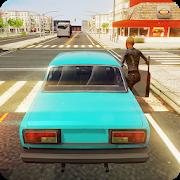 Driver Simulator v1.0.11