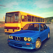 Driving School Classics v2.2.0