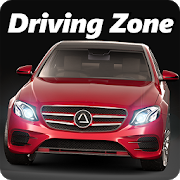 Driving Zone: Germany v1.19.375