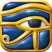 Egypt: Old kingdom v0.1.54
